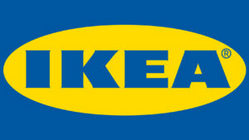 ikea-logo-new-hero-1-300x169