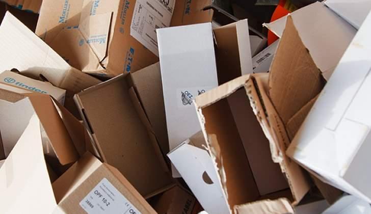 Tri pogoste napake pri projektih strukturnega snovanja embalaže
