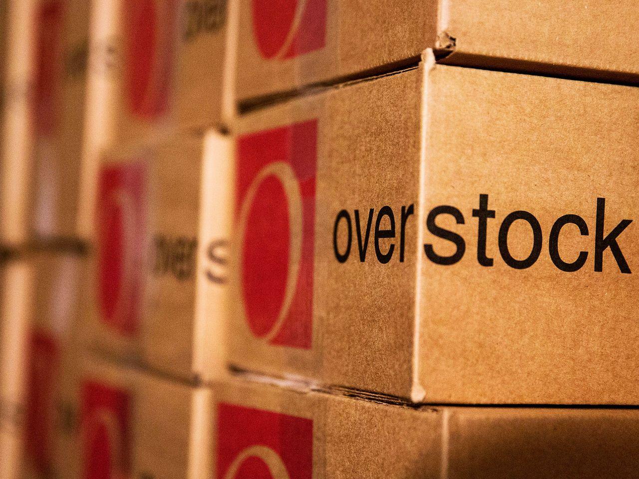 Imate preveč zaloge? Ste nabavili preveč pokrovčkov, plastenk, dozatorjev? Kontaktirajte nas - pomagali vam bomo prodati!
