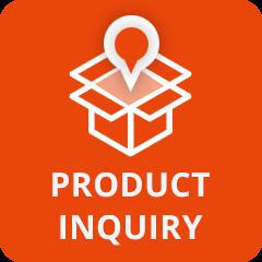 Nova storitev: iskanje pokrovčkov na zalogi pri evropskih proizvajalcih