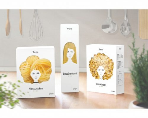 Good-Hair-Day-Pasta-Lovely-Package