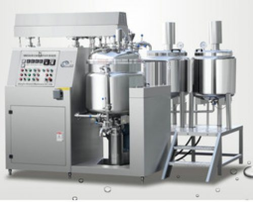 cosmetic-cream-vacuum-emulsifier-machine-for-daily-use-chemical-products5-0066893001559247422